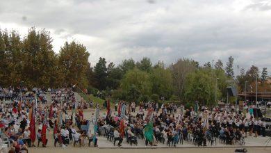 Photo of La trobada anual reivindica les bandes com a peça del patrimoni cultural