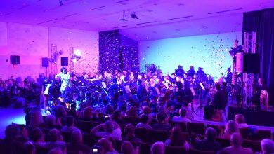 Photo of La Fila tanca els actes de celebració del Centenari de l'entitat