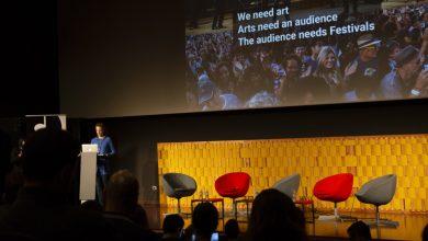 Photo of El Fòrum 2019 de l'Acadèmia de la Música Catalana ofereix reflexió i solucions per a l'ecosistema dels festivals
