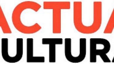 Photo of Actua Cultura convoca un acte per reclamar el 2% del pressupost de la Generalitat en Cultura
