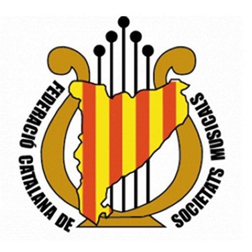 FCSM. Federació Catalana de Societats Musicals
