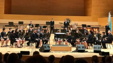 Photo of Agrupació Musical de Camarles