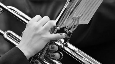 Photo of Agrupació Musical Canareva d'Alcanar