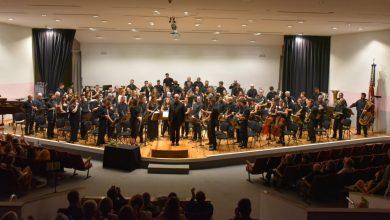 Societat Musical La Unió Filharmònica d'Amposta
