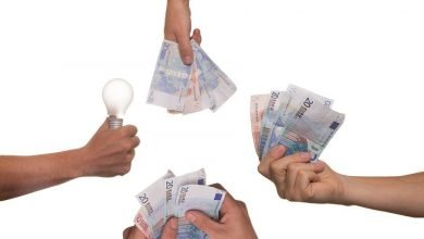 Photo of Descobreix les recompenses fiscals del micromecenatge