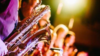 Photo of Noves subvencions per compensar les pèrdues per la cancel·lació de concerts o espectacles en festivals de música